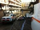Alluvione Barcellona Pozzo Li Gitti_14