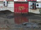 Alluvione Barcellona Pozzo Li Gitti_18