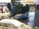 Alluvione Barcellona Pozzo Li Gitti_21