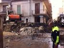 Alluvione Barcellona Pozzo Li Gitti_2