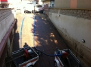 Alluvione Barcellona Pozzo Li Gitti_33