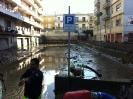 Alluvione Barcellona Pozzo Li Gitti_38