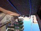 Alluvione Barcellona Pozzo Li Gitti_41