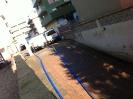 Alluvione Barcellona Pozzo Li Gitti_42
