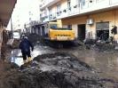 Alluvione Barcellona Pozzo Li Gitti_45