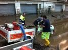 Alluvione Barcellona Pozzo Li Gitti_50
