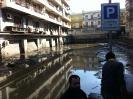 Alluvione Barcellona Pozzo Li Gitti_52