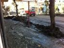 Alluvione Barcellona Pozzo Li Gitti_55