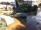 Alluvione Barcellona Pozzo Li Gitti_56