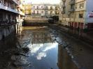 Alluvione Barcellona Pozzo Li Gitti_57