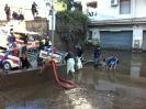 Alluvione Barcellona Pozzo Li Gitti_59