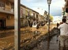 Alluvione Barcellona Pozzo Li Gitti_60