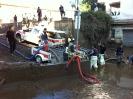 Alluvione Barcellona Pozzo Li Gitti_61