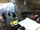Alluvione Barcellona Pozzo Li Gitti_62