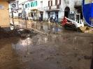 Alluvione Barcellona Pozzo Li Gitti_64