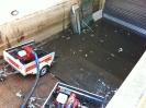 Alluvione Barcellona Pozzo Li Gitti_65