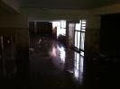 Alluvione Barcellona Pozzo Li Gitti_73