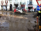 Alluvione Barcellona Pozzo Li Gitti_74
