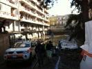 Alluvione Barcellona Pozzo Li Gitti_75