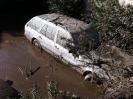 Alluvione Barcellona Pozzo Li Gitti_8