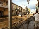 Alluvione Barcellona Pozzo Li Gitti_9