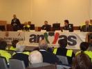 Conferenza Regionale 2011_12