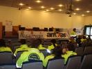 Conferenza Regionale 2011_13