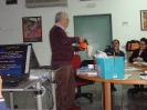 Conferenza Regionale 2011_15