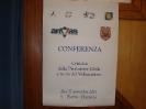 Conferenza Regionale 2011_16