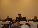 Conferenza Regionale 2011_18
