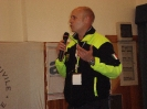 Conferenza Regionale 2011_19