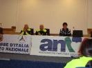 Conferenza Regionale 2011_20
