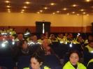 Conferenza Regionale 2011_21