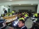 Conferenza Regionale 2011_22