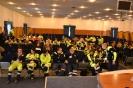 Conferenza Regionale 2011_24