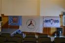 Conferenza Regionale 2011_25