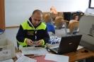 Conferenza Regionale 2011_26