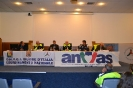 Conferenza Regionale 2011_28