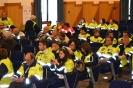 Conferenza Regionale 2011_32
