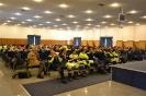 Conferenza Regionale 2011_33