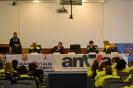 Conferenza Regionale 2011_35