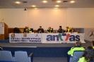 Conferenza Regionale 2011_37