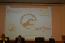 Conferenza Regionale 2011_39