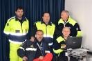 Conferenza Regionale 2011_44