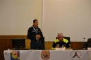 Conferenza Regionale 2011_45