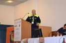 Conferenza Regionale 2011_46