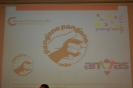 Conferenza Regionale 2011_52