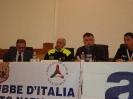 Conferenza Regionale 2011_5