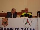 Conferenza Regionale 2011_6