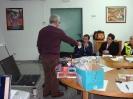 Conferenza Regionale 2011_7